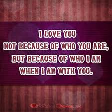 sweet love quotes for your boyfriend by lovewishesquotes