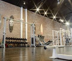 personal gym nyc new york s
