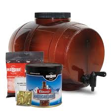 best home brew kits reviewed pared