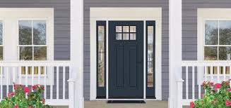 entry patio doors available at