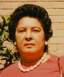 Maria Smith Obituary - Palm Bay, FL