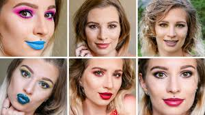 can makeup kill you and do we all need