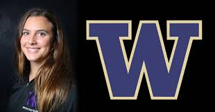 University of Washington's Shelby Smith Takes January 28 Women's Collegiate  Club Northwest Division Player of the Week Honors - Collegiate Water Polo  Association
