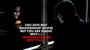 quotes that makes you independent joker quotes serious