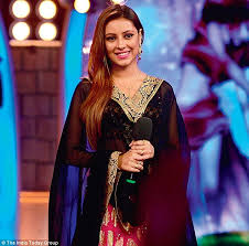 Lessons from Pratyusha Banerjee's suicide: India must stop pushing  emotional abuse and mental health issues under the carpet | Daily Mail  Online