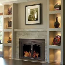 check out the deal on pleasant hearth