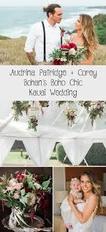 hanging geometric florals #Blumenhochzeit in 2020 | Kauai wedding, Wedding  paper divas, Boho chic