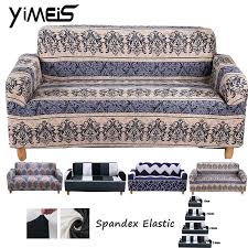 full stretch sofa couch covers washable