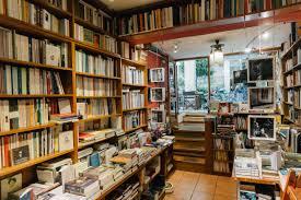Τι διαβάστηκε πιο πολύ στην καραντίνα - 4 βιβλιοπωλεία δίνουν τα ...