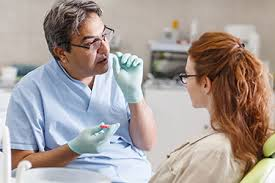 Helpful Tips for Clear Patient Communication - PSIC - Professional  Solutions Insurance Company