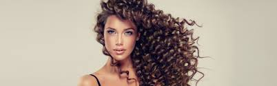 hair salon nail salon beauty