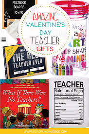 valentine gifts for teachers funny teacher quotes click for