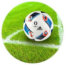 Soccer Rugs Field Rugs Ball Rugs