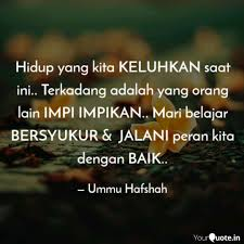 ummu hafshah quotes yourquote