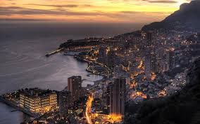 صور خلفيات المدن For Android Apk Download