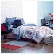 beyond extra long twin comforter sets