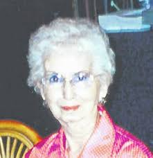 Evelyne Smith Obituary - Portsmouth, OH | The Daily Times