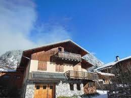 séjour ski domaine la plagne travelski