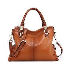 brown leather satchels com