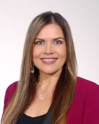 Corey Ann Smith Named Finalist for Broward County Schools Principal of the  Year - Coral Springs Talk