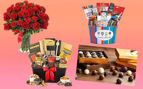 these gift baskel order