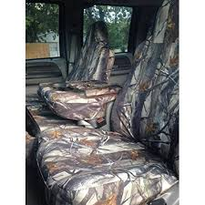 ford f250 seat covers com