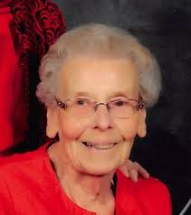 Christine Bauguess | Obituary | Bluefield Daily Telegraph
