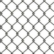 Buy Chainlink Fencing Online At Low Prices In India Amazon In