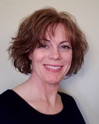 Dr. Ada Powell, PhD, Psychologist, Pierre, SD, 57501 | Psychology Today