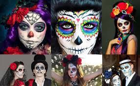makeup ideas fantasy