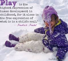 beautiful playing quotes and sayings