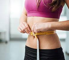 weight loss management specialist