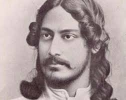 Tagore Bibliography