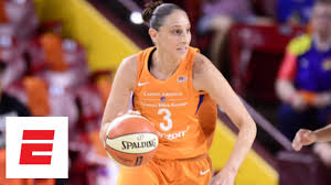 Diana Taurasi puts on passing clinic in Mercury playoff win [Highlights] |  ESPN - YouTube