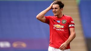 Matt Doherty deletes Arsenal fan-boy ...