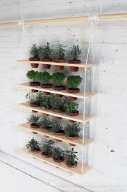innovative vertical garden ideas