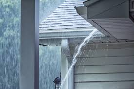 Water Damage Insurance Claim Tips