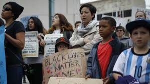 NYPD fires officer in Eric Garner case   TheHill