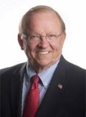 William Johnson | Board of Trustees | Michigan Technological ...