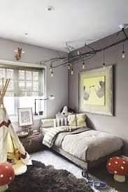 40 Cool Kids Room Decor Ideas That You Can Doyourself For Awesome Little Boy Bedroom Decorating Ideas Awesome Decors