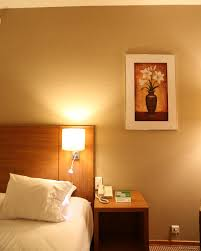 Đèn nhỏ gọn gắn tường đầu giường phòng ngủ có rọi LED đọc sách VIRGO DL91 • Đèn  trang Trí cao cấp Virgo