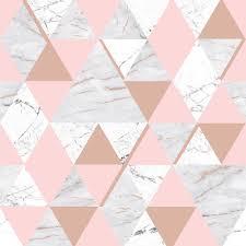 onyx marble metallic wallpaper
