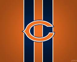 hd wallpaper football chicago bears