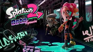 Octo Expansion Wallpapers from the My ...