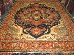 picture of paradise oriental rugs