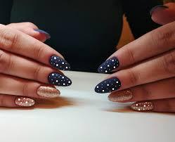 Nails Salon Colette