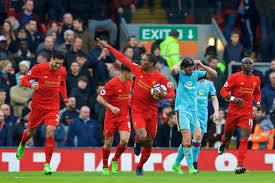 Premier League, risultati 28° giornata: bene Liverpool, pareggio ...