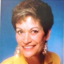 Rene Johnson Obituary - Frisco, Texas | Legacy.com