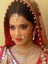 best bridal makeup services by famous