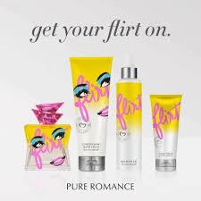 Pure Romance by Priscilla Murphy - 33 Photos - Health/Beauty -